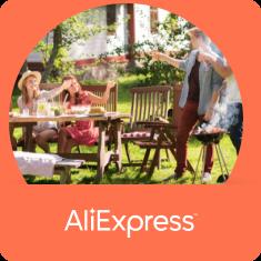 https://s.click.aliexpress.com/e/_AgeJoV