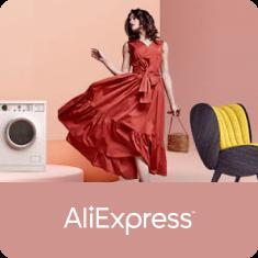 https://s.click.aliexpress.com/e/_As1g8p