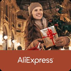 https://s.click.aliexpress.com/e/_9yoN1f