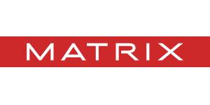 http://www.mnogo.ru/bonus_setka/matrix-promo/