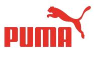Puma & PickPoint