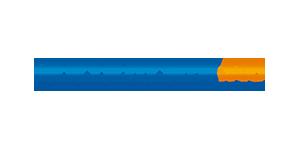 http://www.holodilnik.ru/mnogo/bonuses_for_review/?utm_source=mnogo&utm_medium=cpo&utm_campaign=mnogo