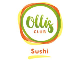 Ollis Sushi
