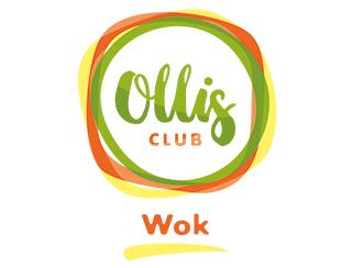 Ollis Wok