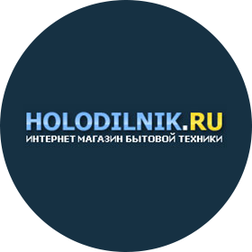 https://www.holodilnik.ru/