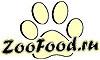 ZooFood.ru