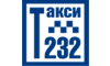 Много.ру и программа Mnogo.ru