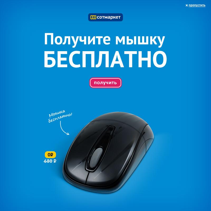 Реклама на портале энциклопедия школа