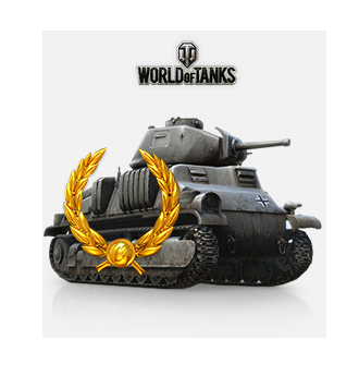 http://www.mnogo.ru����� ��� World of tanks