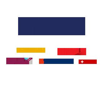 http://www.mnogo.ru����������� ���� Miles & More