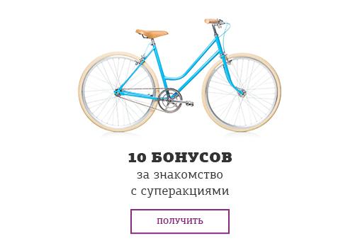 10 ������� �� ���������� � ������������