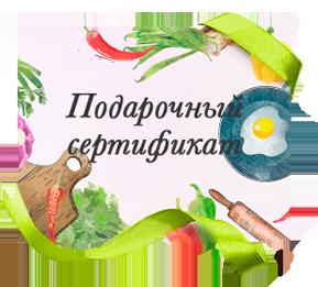 http://www.mnogo.ru1000 ������ �� �������� �������<br>��