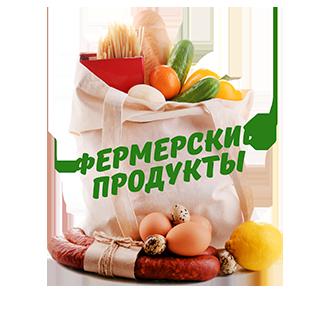 http://www.mnogo.ru1000 ������ �� �������<br>���������� ���������