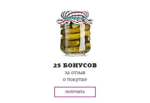 25 ������� �� ����� � �������