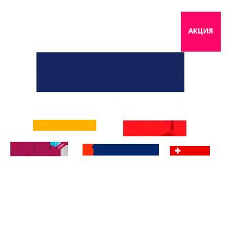http://www.mnogo.ruПремиальные мили Miles & More